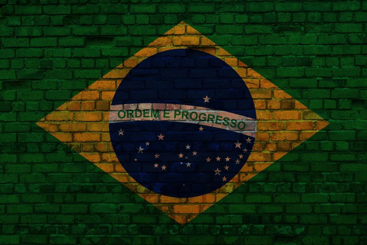 Brasil: hablemos dedemocracia