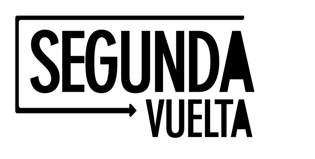 Segunda Vuelta
