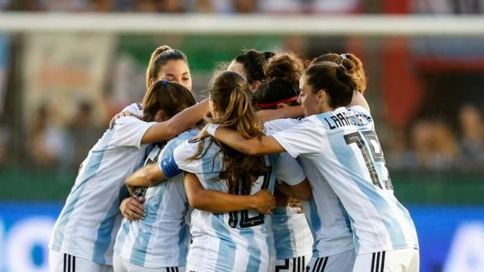 argentina-panama-futbol-femenino-5_x1x-1