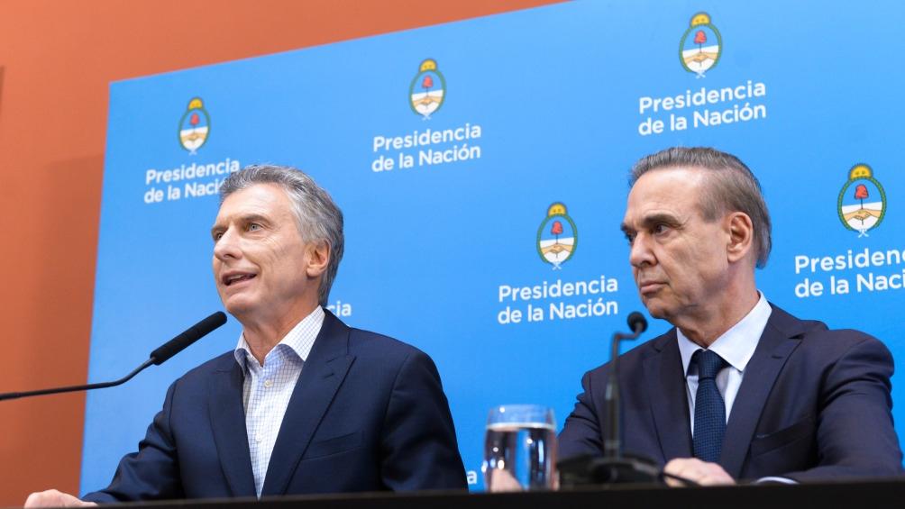 Crónica de una muerte anunciada: el dólar y la inflación, un nuevo capítulo en la historiaargentina