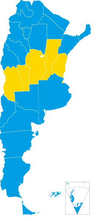 mapa elecciones