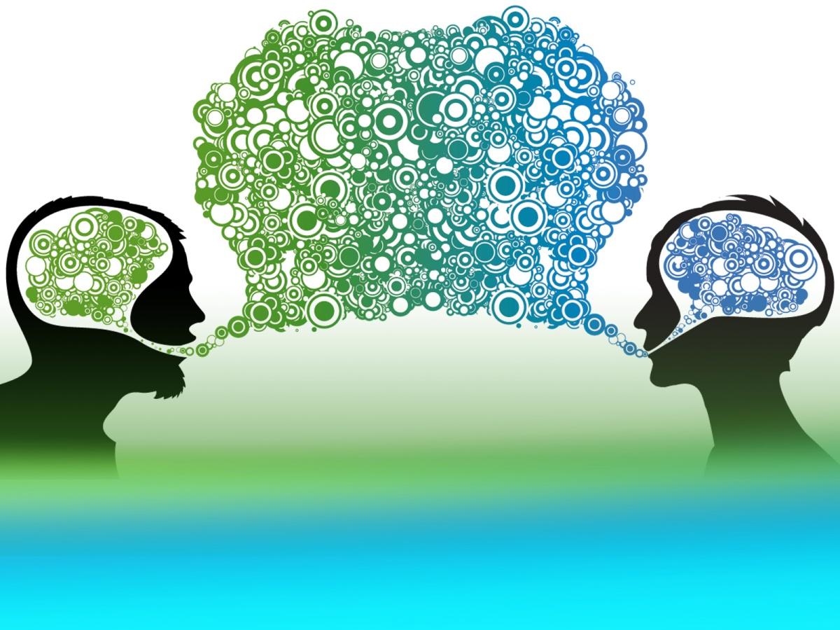 ¿Tiene sentido hablar de diálogo enpolítica?