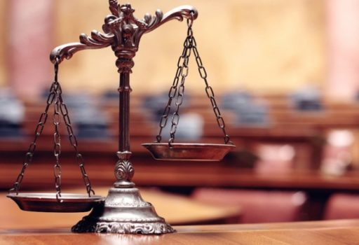 Reforma judicial: ver más allá de lopenal