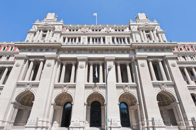 palacio de justicia 2