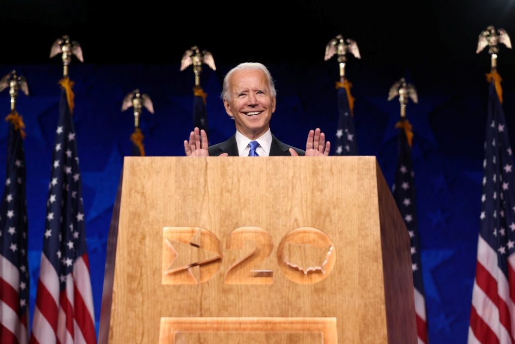 Un viaje retrospectivo a las convenciones2020